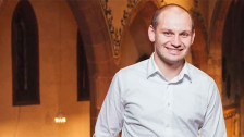 Audio «Marco Beltrani und das Jugendchorprojekt jutz.ch» abspielen