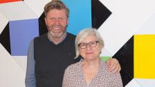 Audio «Verena Speck über die Pionierzeit von SRF Musikwelle» abspielen