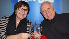 Audio «Wir feiern 70 Jahre Wunschkonzert!» abspielen