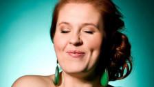 Audio «Maite Kelly schafft es auch alleine» abspielen