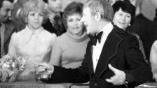 Audio «100 Jahre Ray Conniff - der Pionier des Easy Listenings» abspielen