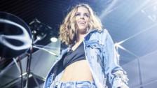 Audio «Für Vanessa Mai geht es «Ohne Dich» weiter» abspielen