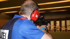 Audio «Brünig Indoor – wo Schützen Treffsicherheit trainieren» abspielen