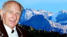 Audio «Zum 90. Geburtstag von Paul Meier» abspielen