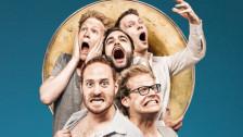 Audio «Fäaschtbänkler mixen Musik querbeet» abspielen