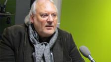 Audio «Valentin Bischof und sein Glanzlicht im Blasmusikjahr 2016» abspielen
