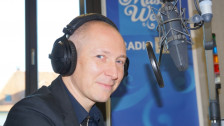 Audio «Helmut Lotti macht wieder auf Elvis Presley» abspielen