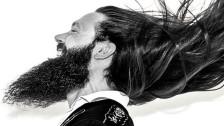 Audio «Beim Barte des Dr Eidgenoss» abspielen