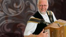 Audio «Valotti haucht der Cardinal neues Leben ein» abspielen