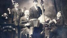 Audio «Innerschwyzer Volksmusik» abspielen