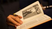 Audio «Ein eigenes Buch mit Erinnerungen und Erfahrungen» abspielen