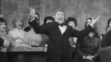 Audio «Ray Conniff - Der Fahrstuhlmusik-Millionär» abspielen