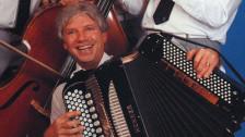 Audio «Akkordeonvirtuose Hanspeter Schmutz ist 65-jährig» abspielen