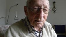 Audio «Vaters Krankheit machte uns arm» abspielen