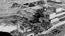 Audio «30 Jahre Tschernobyl: Ein Augenzeugenbericht» abspielen