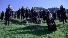 Audio ««Heimat» von molto cantabile» abspielen