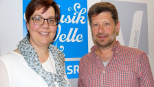 Audio «Johannes Schmid-Kunz' grosser Auftritt am Unspunnenfest» abspielen