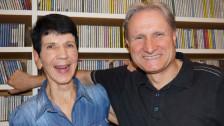 Audio «Luise Beerli – die Frohnatur vom Hönggerberg» abspielen