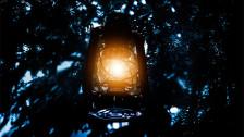 Audio «4. Dezember: Stromausfall» abspielen