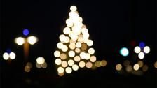 Audio «24. Dezember: «Wiehnachte»» abspielen