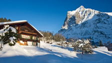 Audio ««Ds Oberland isch schön»» abspielen.