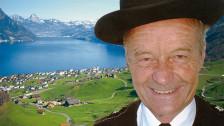 Audio «90 Jahre Chaschbi Gander» abspielen