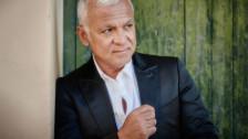 Audio «Nino de Angelo beweist Mut» abspielen