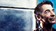 Audio «Mit Gilbert hinauf zu den Sternen» abspielen