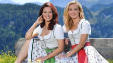 Audio «Neue Heimatgefühle bei Sigrid und Marina» abspielen.