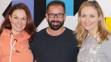 Audio «Sigrid & Marina: 2018 ist ein «Heimatgefühle»-Jahr» abspielen