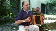 Audio «30 Jahre Reist-Örgeli» abspielen