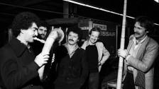 Audio «Die «Swiss Lady» öffnet Pepe Lienhard 1977 Tür und Tor» abspielen