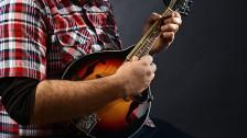 Audio «Mandoline und Volksmusik» abspielen