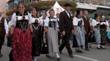 Audio «Basel-Landschaft am Unspunnen-Umzug» abspielen