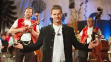 Audio «Folklorenachwuchs-Wettbewerb als Sprungbrett» abspielen