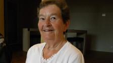 Audio «Lisbeth Gubser – als der Hahn nicht mehr krähte» abspielen