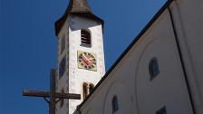 Audio «Kirche und Kapelle» abspielen
