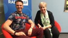 Audio «Stephanie Lindbergh taucht wieder auf» abspielen