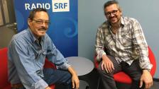 Audio «Zu Gast: Heinz Städeli – Musikant und Ton-Ingeneur» abspielen