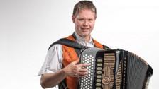 Audio «Markus Wicki's Ventil ist die Musik» abspielen