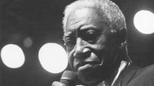 Audio «The singin' Jazzmen Joe Williams» abspielen.