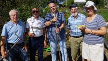 Audio «Senioren für Senioren» abspielen