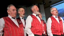 Audio «Sargans, wie es jodelt und singt» abspielen.