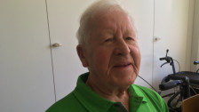 Audio ««Ein Altersheim galt als Armenhaus»» abspielen