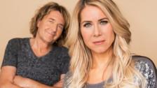 Audio «Simone & Charly Brunner passen einfach zusammen» abspielen
