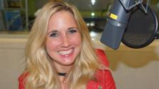 Audio ««Älplerstimmig» macht das Dutzend komplett» abspielen