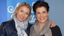 Audio «Anna-Carina Woitschack ist die Liebe passiert» abspielen