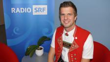 Audio «Nicolas Senn über den «Säntisfahne-Marsch»» abspielen