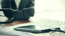 Audio «Podcasts – Die Bibliothek der Radiofans» abspielen