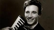 Audio «Zum 80. Geburtstag von Rocco Granata» abspielen